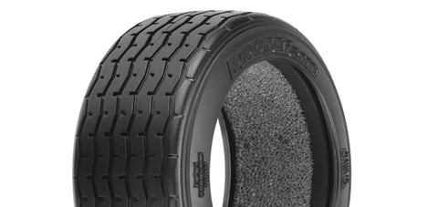 PROTOFORM VTA Front Tires (26mm) - 10140-00