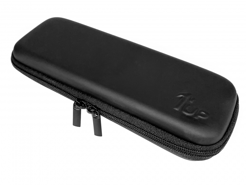 1UP RACING Travel Case for Pro Pit Iron - 190202