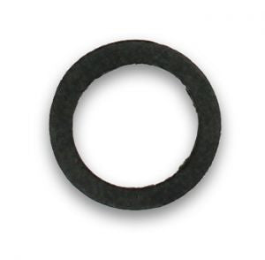 FANTOM FR-1 Sensor Board Insulator Ring - FAN19547 - ActivRC