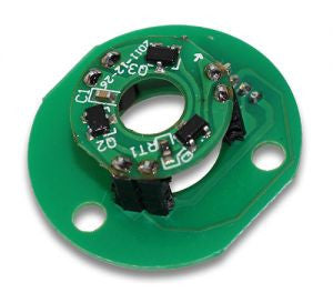 FANTOM FR-1 13.5 and 17.5 TYPE T and all 10.5 and Modified Sensor Board - FAN19549 - ActivRC