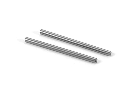 XRAY T4 SUSPENSION PIVOT PIN (2) - 307216 - ActivRC