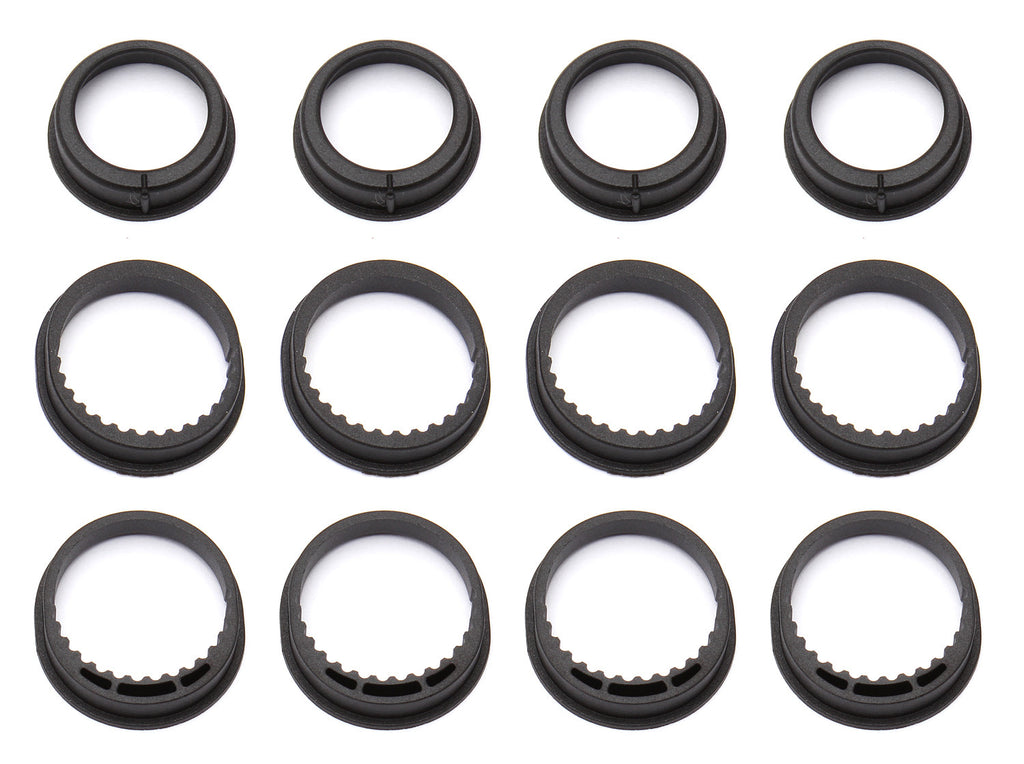 TEAM ASSOCIATED Differential Bearing Cam Set - 31615