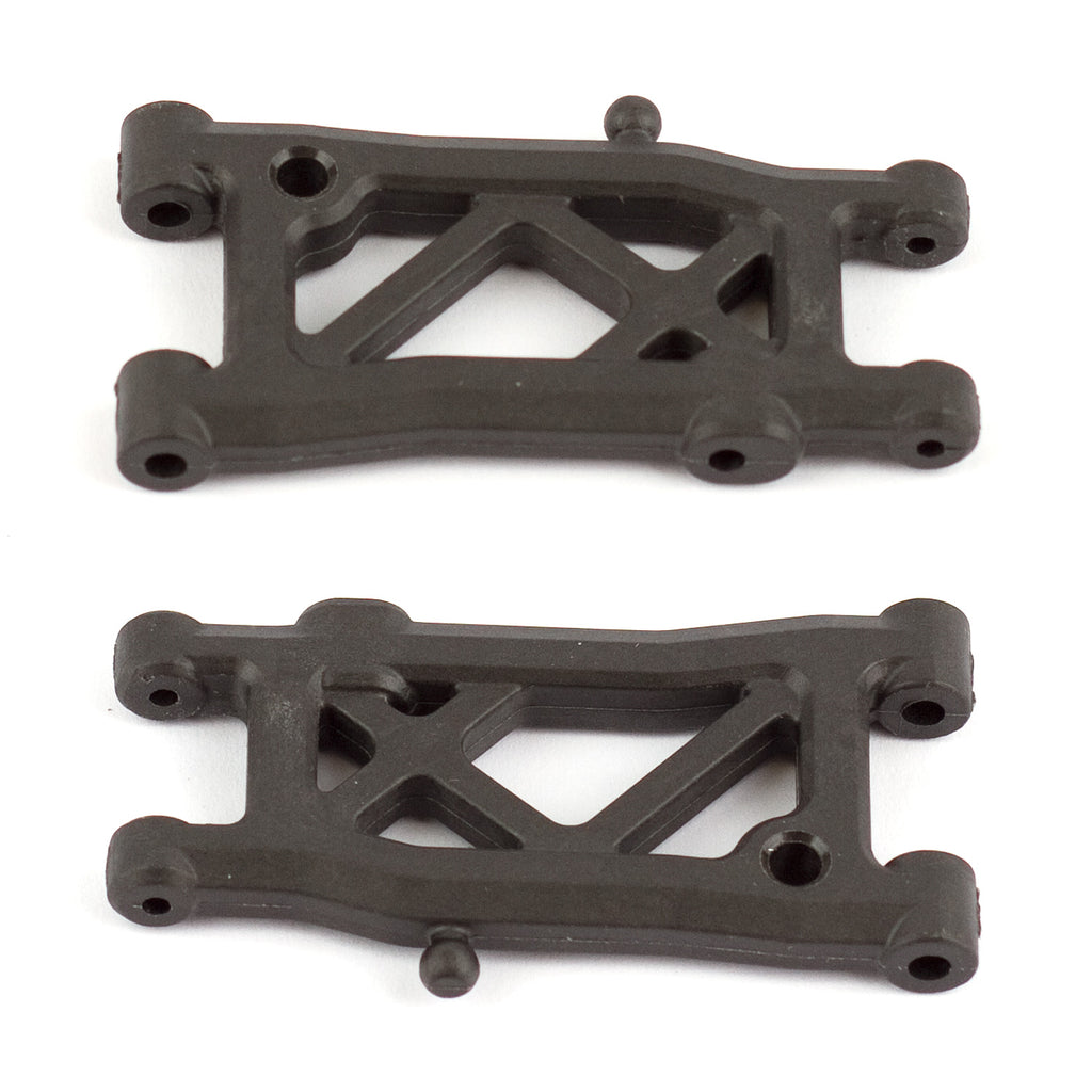 TEAM ASSOCIATED TC7 Rear Suspension Arms - 31674