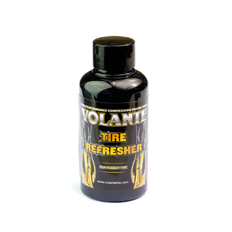 VOLANTE Tire Refresher - VL-TRA