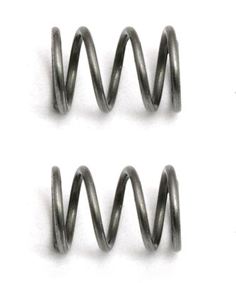 TEAM ASSOCIATED Springs, .020, short - 4113