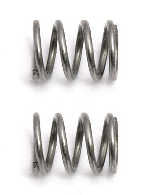 TEAM ASSOCIATED Springs, .022, short - 4117
