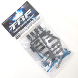 TAMIYA RC TRF418 Stabilizer Set - Front/Rear - 42281 - ActivRC - 1