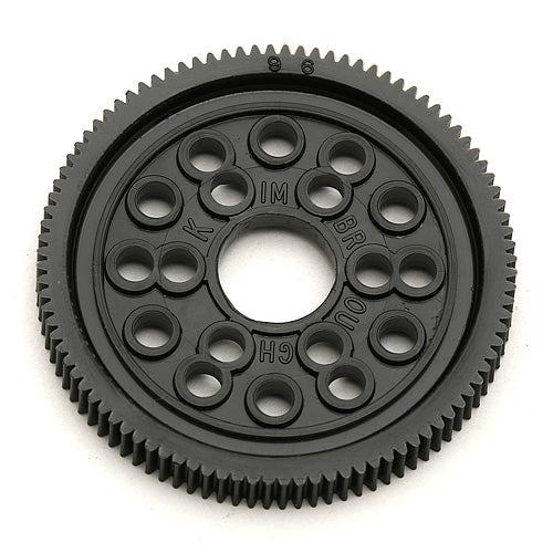 TEAM ASSOCIATED Spur Gear 96T 64 Pitch - 4615