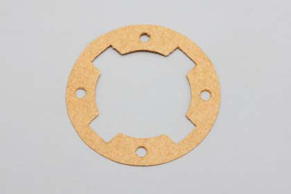 YOKOMO Differential Case Gasket (1pcs) - BD-501GG - ActivRC