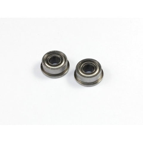 ROCHE Rapide P12 Bearing 1/8 x 5/16, Flanged, 2 pcs -610001 - ActivRC