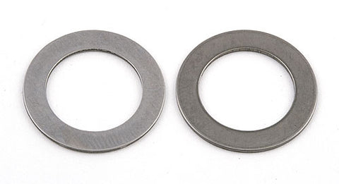 TEAM ASSOCIATED Associated Diff Drive Rings - 6579