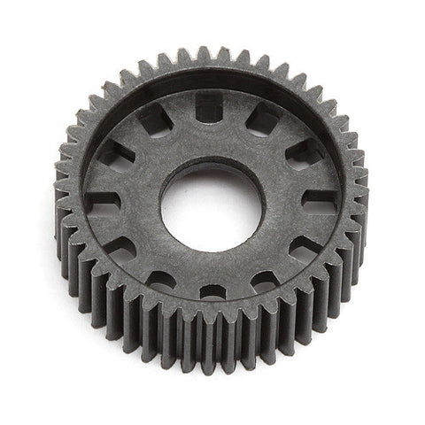 TEAM ASSOCIATED Diff Gear, 45T - 6580