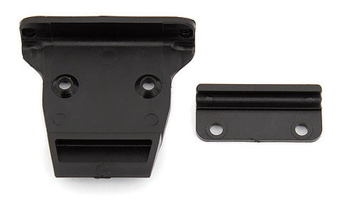 TEAM ASSOCIATED B6 Bumper Set - 91685