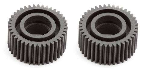 TEAM ASSOCIATED B6 Idler Gear, 39T, laydown - 91716 - ActivRC