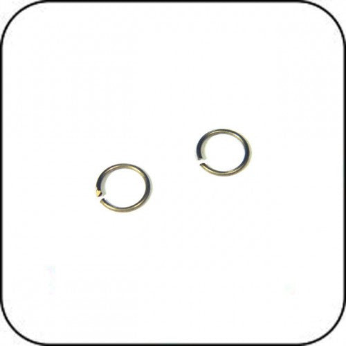 AWESOMATIX SPR06 - Wire Ring x2 - A700-SPR06 - ActivRC
