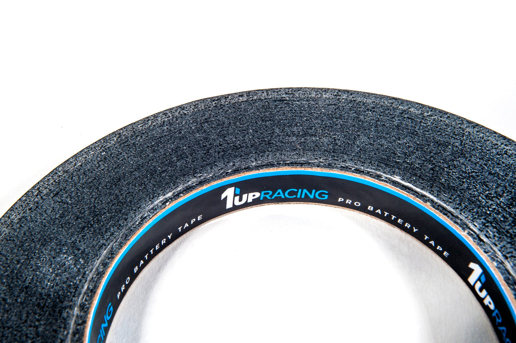 1UP RACING Pro Battery Tape - 1UPA001