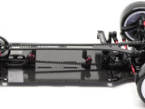 INFINITY IF14 1/10 Scale EP Touring Car Chassis Kit - CM-00002