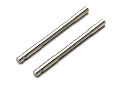EXOTEK F1 IFS HINGE PINS (2) REPLACEMENT - 1479 - ActivRC