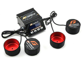 G-FORCE Tire Warmer - G0033