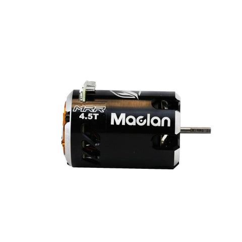MACLAN RACING MRR SERIES COMPETITION MOTOR MODIFIED CLASS 4.5T - MCL1006