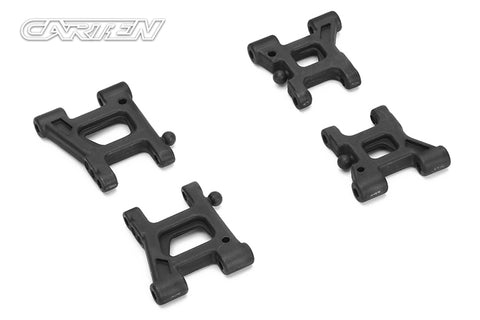 CARTEN M210 Arm Set (Front and Rear) - NBA250