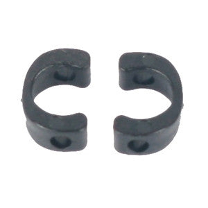 ARC R10 C-CAP 3.5mm (16pcs) - R101030 - ActivRC