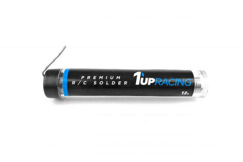 1UP RACING Premium RC Solder - 190403