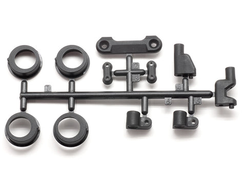 INFINITY Bearing Holder Mount Set - T004