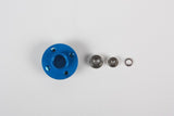 TAMIYA RC TA07 Alum Center Pulley 18T - 54722 - ActivRC - 5