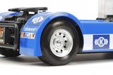 TAMIYA RC TEAM HAHN RACING MAN TGS - TT-01 Type E- 58632 - ActivRC - 5