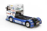 TAMIYA RC TEAM HAHN RACING MAN TGS - TT-01 Type E- 58632 - ActivRC - 2