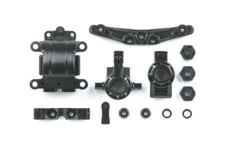 TAMIYA RC TT01 Type E A-parts - (Upright) - 51318