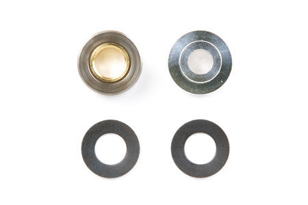 TAMIYA RC F103 Thrust Bearing Set - 51346