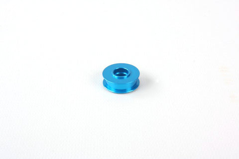 TAMIYA RC TA07 PRO RC Alum Counter Pulley - 54706 - ActivRC