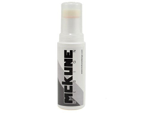 Mckune Design Traction Compound Bottle (4oz) - MDR10001 - ActivRC