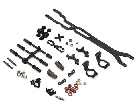 MUGEN SEIKI MTC1 Performance Conversion Kit - A2002