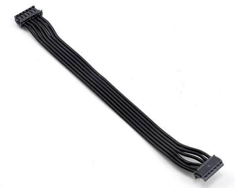 TQ Wire Flatwire Sensor Cable 85mm - TQ3008