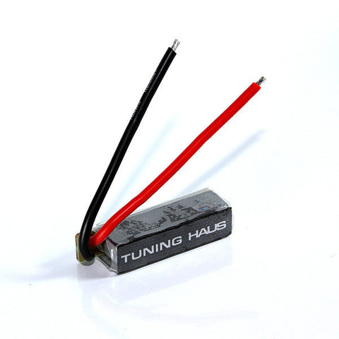 TUNING HAUS - BIG PUNCH ESC POWER CAPACITOR-3280UF - TUH1002 - ActivRC