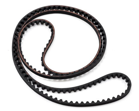 YOKOMO BD8 Low Friction Front Drive Belt - BD-516L