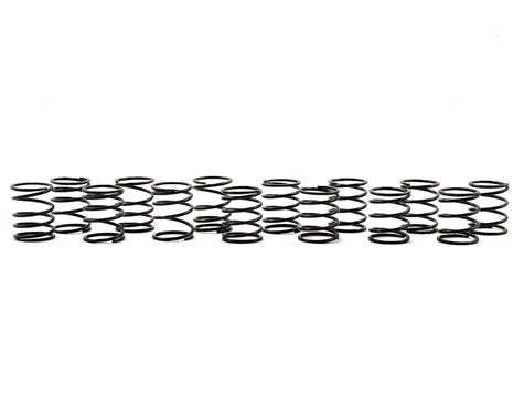 YOKOMO Racing Performer Ultra Shock Spring Set - RP-082