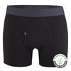 NEW Bamboo Luxe Boxer Brief