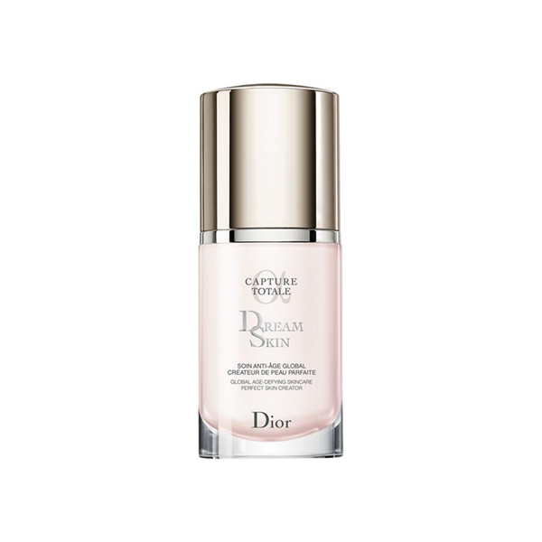 DIOR Capture Totale DREAM SKIN Global Age-Defying Skincare Serum