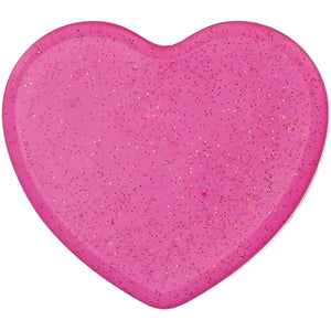 Makeup Beauty Blenders