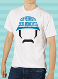 Don Ramón T-Shirt (Kids)