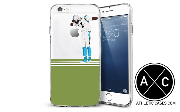 Athletic Cases Iphone