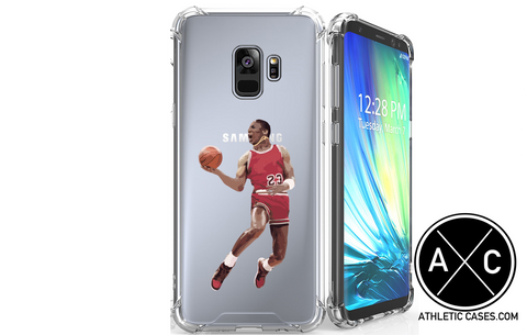 Flight Dunk 2.0 - Samsung