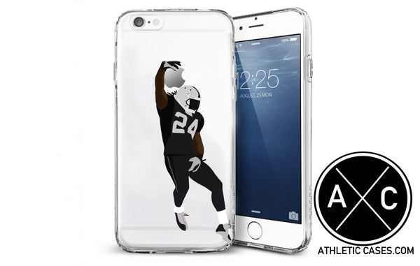 coque iphone 6 athletic