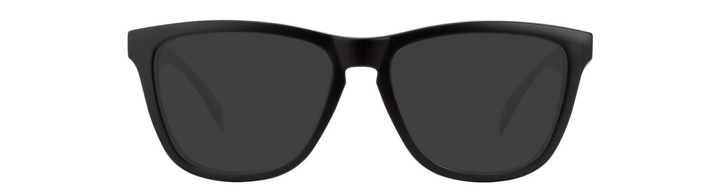 Coltic Polarized Wayfarer