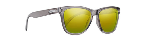 Nectar Cosmo Polarized