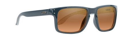 Nectar Jetty Polarized